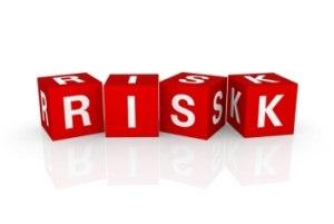 Типы страховых рисков
