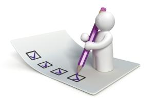 ИЖС и ЛПХ: в чём разница?