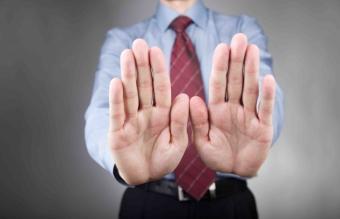 Как отказаться от управляющей компании?